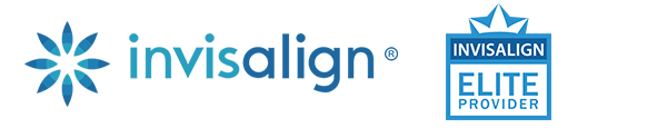Invisalign Elite Provider - La Jolla Dental