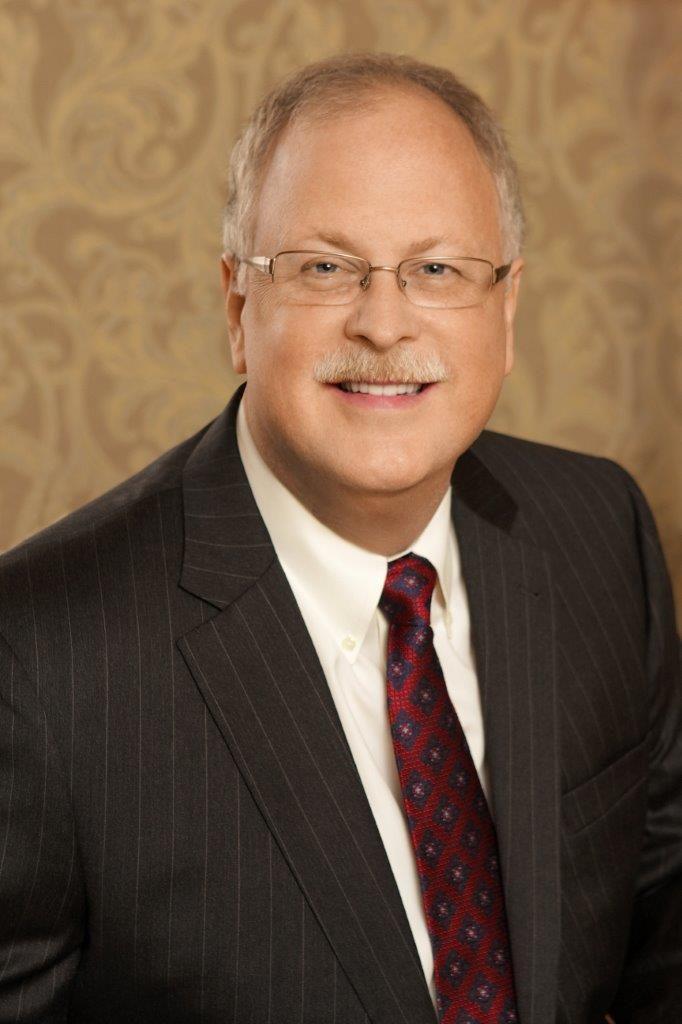 Dr. Robert Lowe